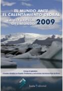 La situación del mundo 2009