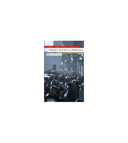 Población y desarrollo en el Mediterràneo