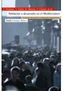 Población y desarrollo en el Mediterráneo. Transiciones demográficas y desigualdades socioeconómicas