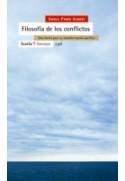 Filosofía de los conflictos