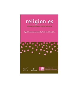 Religion.es