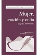 Mujer, creación y exilio
