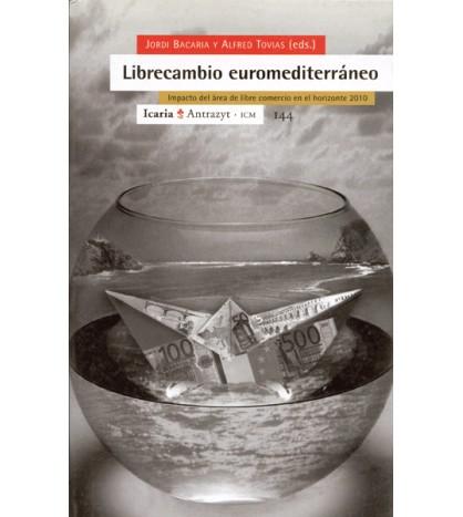 Librecambio euromediterráneo