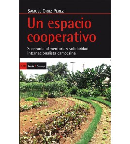 Un espacio cooperativo