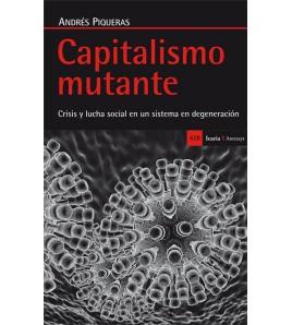 Capitalismo mutante