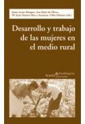 Desarrollo y trabajo de las mujeres en el medio rural