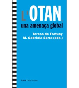 L´Otan, una amenaça global