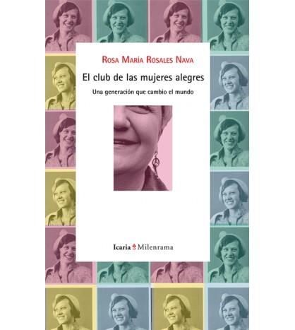 El club de las mujeres alegres