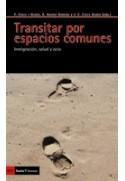 Transitar por espacios comunes