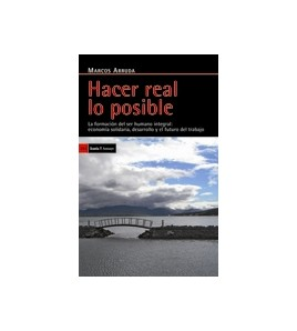 Hacer real lo posible