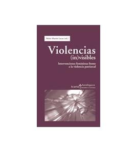 Violencias (in)visibles