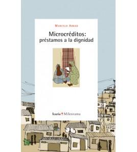 Microcréditos: préstamos a la dignidad