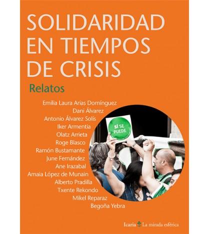 Solidaridad en tiempos de crisis