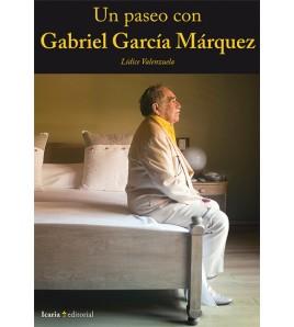 Un paseo con Gabriel García Márquez
