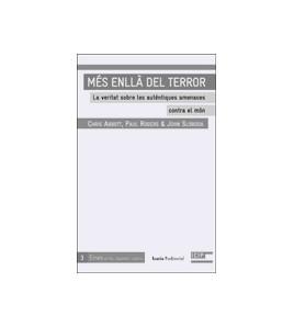 MÉS ENLLÀ DEL TERROR