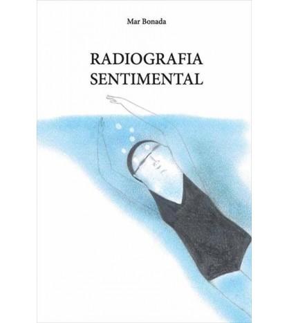 Radiografia sentimental