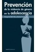Prevención de la violencia de género en la adolesc