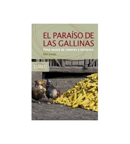 EL PARAÍSO DE LAS GALLINAS