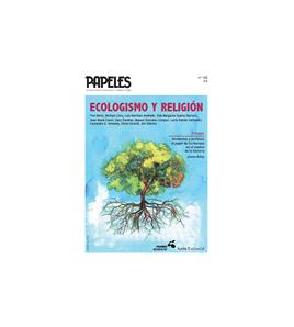 PAPELES de relaciones ecosociales y cambio global 125