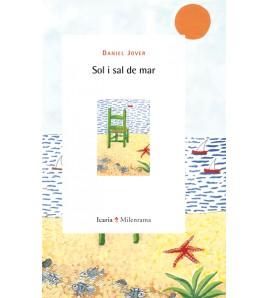 Sol i sal de mar