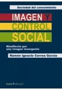 Imagen y control social