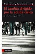 El cambio dirigido por la acción cívica