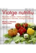 Viatge nutritiu