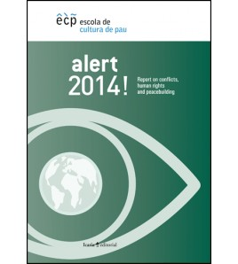 Alert 2014!