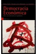 Democracia Económica