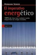 El imperativo energético 100% ya
