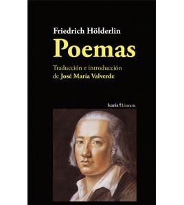 Poemas. Nueva edición