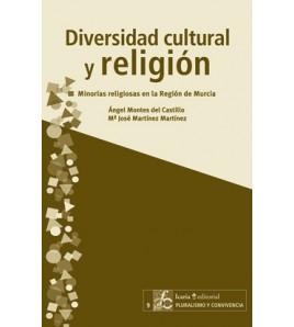 Diversidad cultural y religión