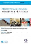 Quaderns de la Mediterrània 20-21