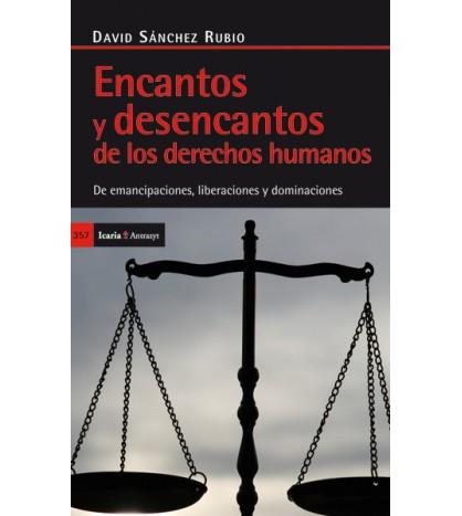 Encantos y desencantos de los derechos humanos