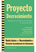 Proyecto Decrecimiento