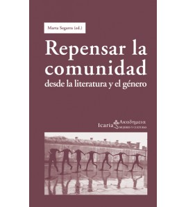 Repensar la comunidad