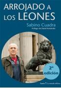 Arrojado a los leones. 2a edición