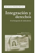 Integración y derechos