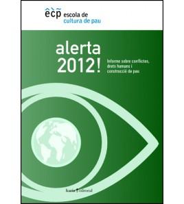 Alerta 2012!