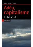 Adéu, capitalisme