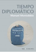 Tiempo diplomático