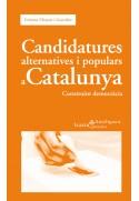 Candidatures alternatives i populars a Catalunya
