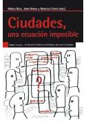 Ciudades, una ecuación imposible
