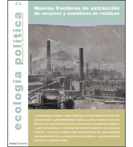Ecología Política 43
