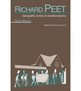Richard Peet