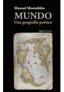 Mundo. Una geografía poética