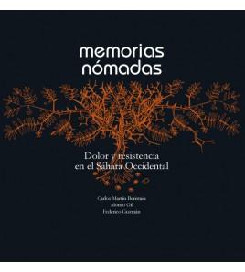 Memorias nómadas