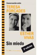 Conversación entre Teresa Forcades y Esther Vivas