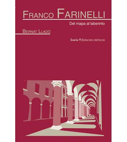 Franco Farinelli