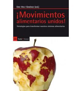 ¡Movimientos alimentarios unidos!